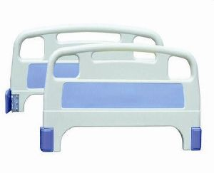 Hospital Bed Abs Panels