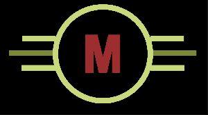 Meddco - It Healthcare Solutions