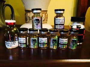 ayurveda & herbal
