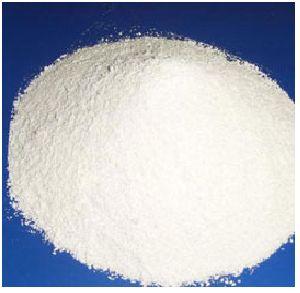 P-dichloro Benzene