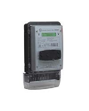 Transformer Meter
