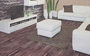 Wooden Effect Pvc Floorings