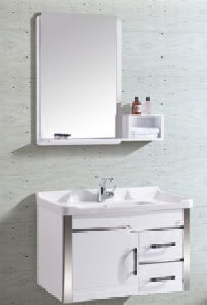 Bathroom Vanity In Delhi Manufacturers And Suppliers India