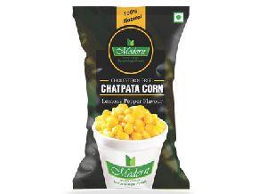 Chatpata Corn