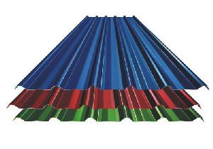 Ppgl Sheet Manufacturers Suppliers Amp Exporters In India