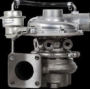 Turbo 17201-OL040 1KD for Toyota & Isuzu D-MAX RHF4H Turbo