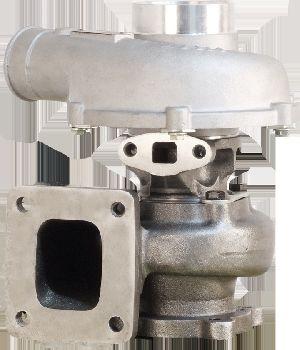 4JH1 4JH1T 8973544234 for ISUZU turbocharger,4LGZ turbocharger for
