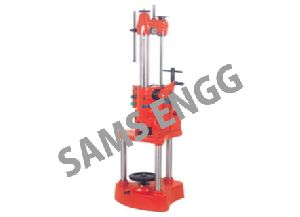 Cylinder Boring Machine - Manufacturers, Suppliers & Exporters in India
