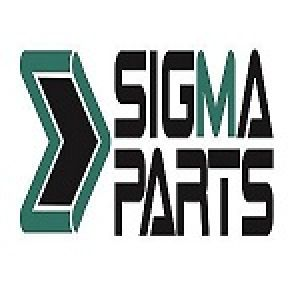 Sigma Parts Amplifiers