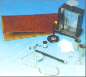 Electrostatic Kit