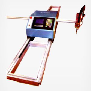 Nam Series Portable Cutting Machine