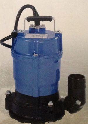 Water Drainage Pump