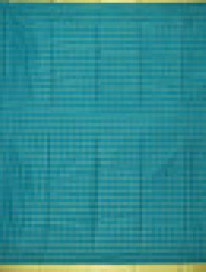 Mysore Silk Artifical Mix Crape Butta Designer Saree Blue