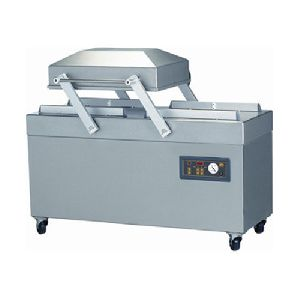 72d0044bfb5 Vacuum Packaging Machine - Manufacturers