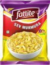 Sav Murmura Snacks