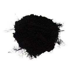 Bamboo Activated Charcoal Powder