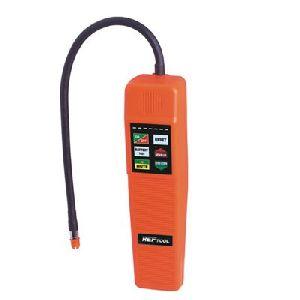 Refrigerant Gas Leak Detector
