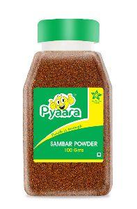 Sambar Rasam Powder