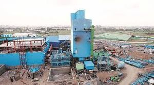Solid Waste Management Plant Installation Services