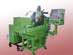 4 Axis CNC Engraving Machines