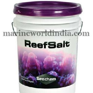 Aquariums Salt Mixes