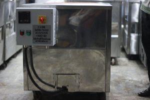 Electric Tandoor