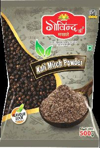 Kaali Mirch Powder