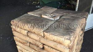 Gilsonite for Asphalt Production