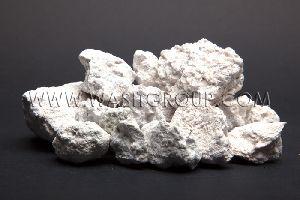 White Kaolin or China Clay