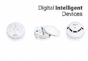 Digital Intelligent Devices