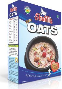 Quick Oats Flakes