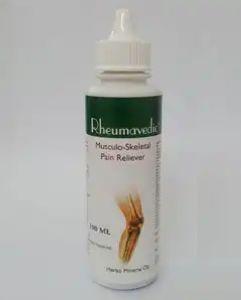 Herbal Capsule Manufacturer by Vedic Bio Labs Pvt  Ltd  Bangalore