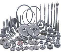 Tractor Parts Accessories