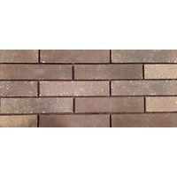 Chocolate Sandstone Cladding Tile