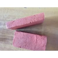 Handmade Brick Tile
