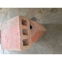 Hollow Clay Blocks Tile