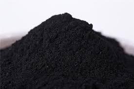 Carbon Black Powder