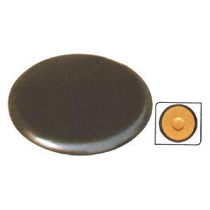 Equipment Board/Rocker Balance Board