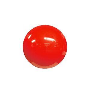 Physioball-55 cm
