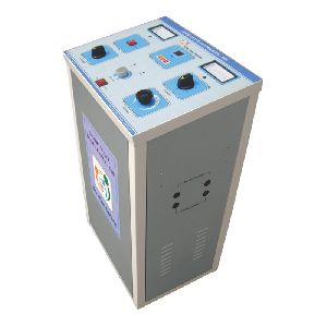 Short Wave Diathermy 500 Watt Continuous Pulse