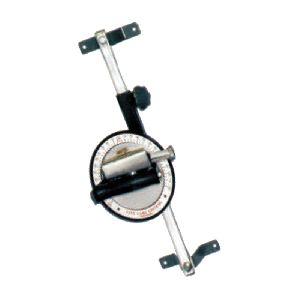 Supinator Pronator Exerciser