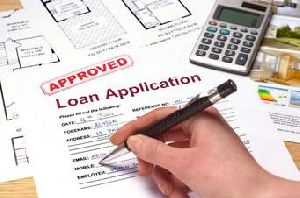 Secured Working Capital Loan Services