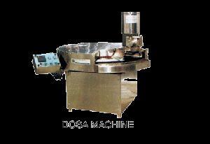 Dosa Machine