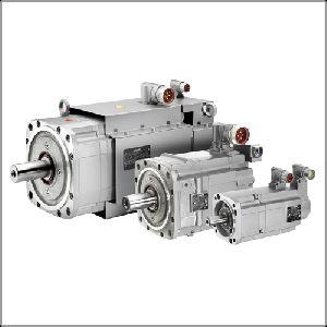 Dc Motor Rewinding Services