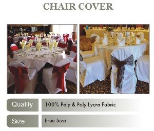 Hotel Food And Beverage Linen