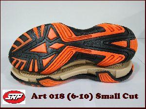 Sandal Sole