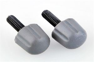 Nut Fastener in Pune - Manufacturers and Suppliers India