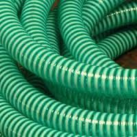 PVC Light Duty Suction Hose Pipe