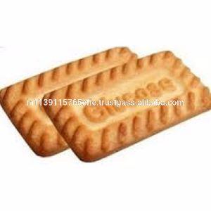 Glucose Biscuit
