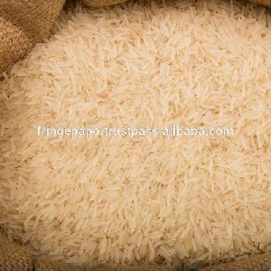 Golden Sella Sugandha Basmati Rice